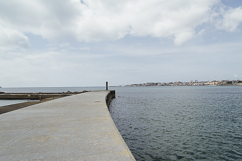 Estoril-004745.jpg