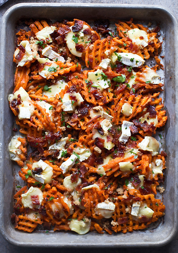 Brie-and-Brown-Sugar-Bacon-Sweet-Potato-Fries-2.jp