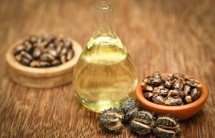 Is-Castor-Oil-Good-For-Hair-Growth.jpg