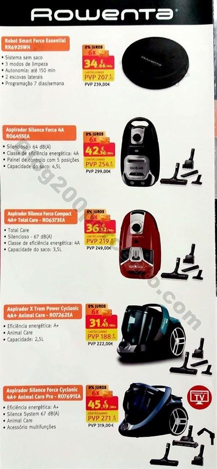 encarte pequenos eletrodomésticos 1 novembro_7.jp
