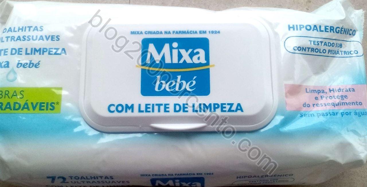 mixa_2.jpg