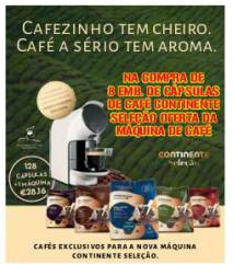 maquina-cafe-promocoes-continente.png