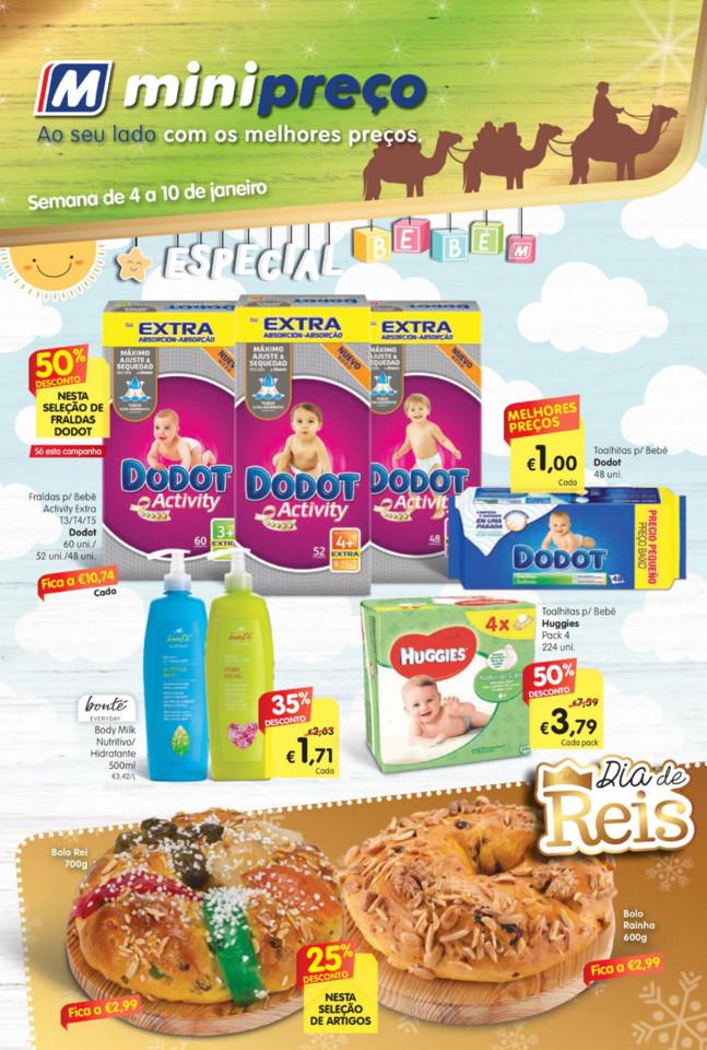 minipreço folheto_Page1.jpg
