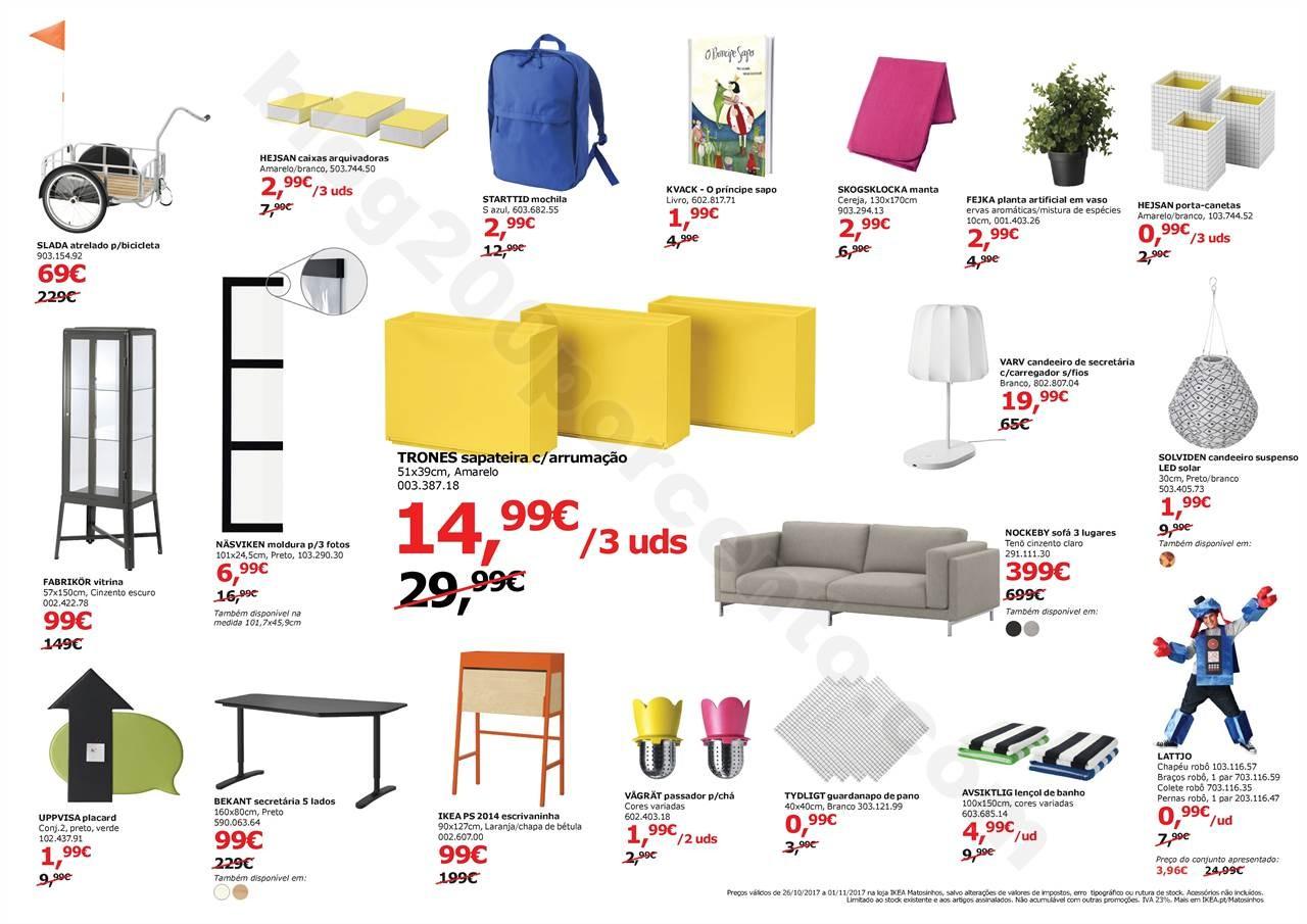 Folheto_IKEA_Matosinhos_Saldos_Outubro_2017__001.j