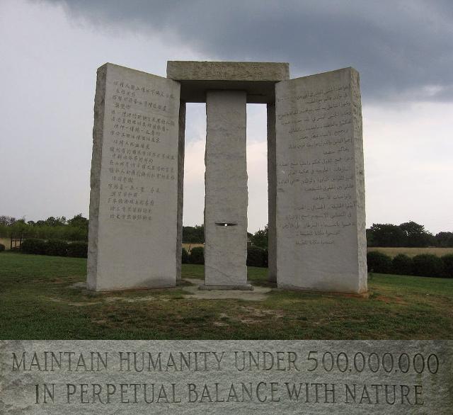 georgia_guidestones.png