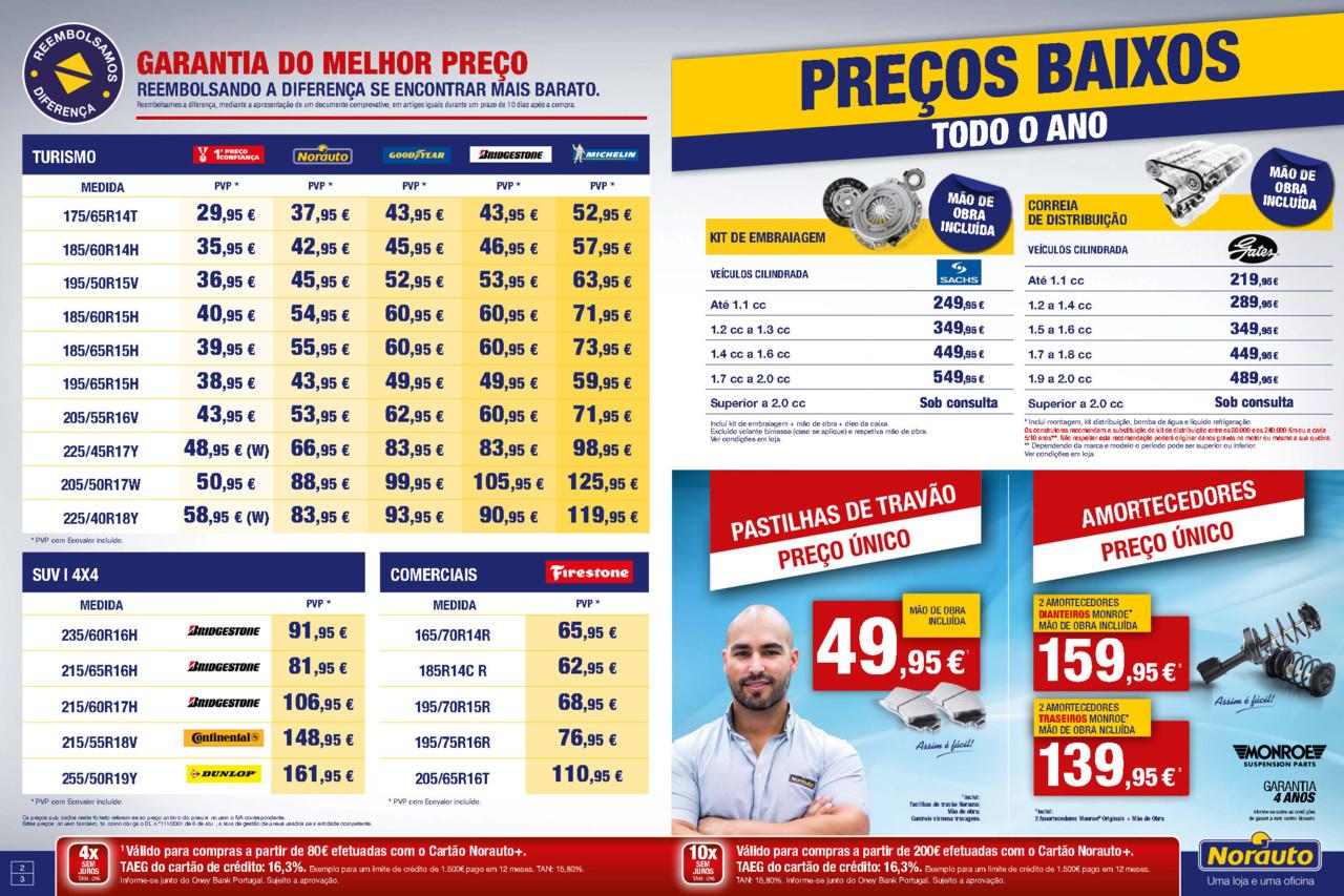 Fl_Descontos18_Page2.jpg