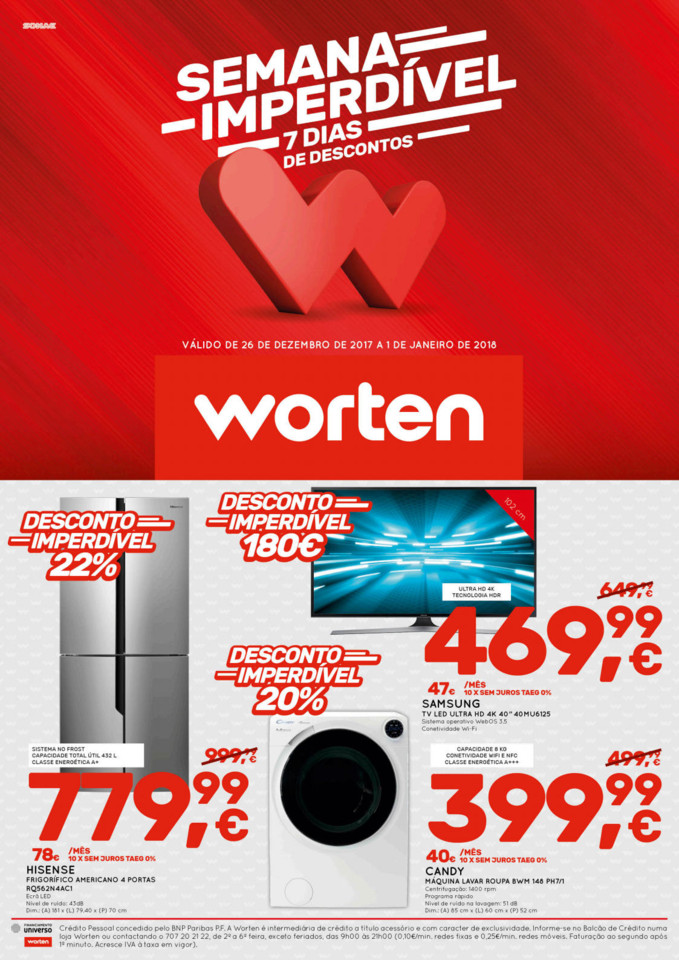 Folheto_Worten_Page1.jpg