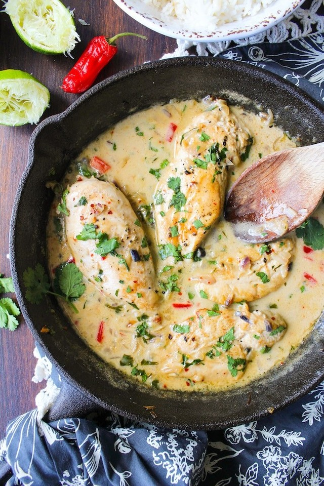 Coconut-Lime-Chicken_.jpg
