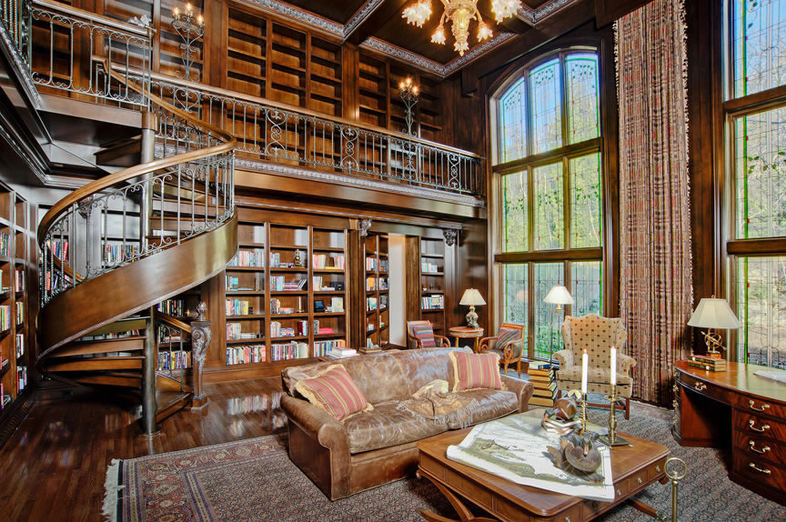 30-Classic-Home-Library-Design-Ideas-1.jpg