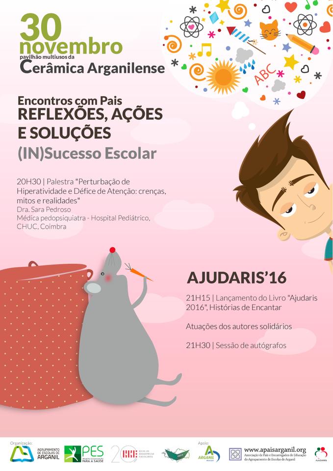 cartaz_insucesso_web.png