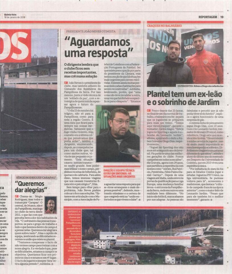 Jornal Record 18-01-18 3.jpg
