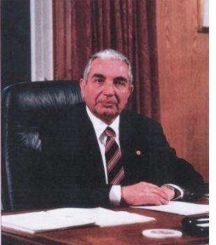 Carlos Alberto 1.jpeg
