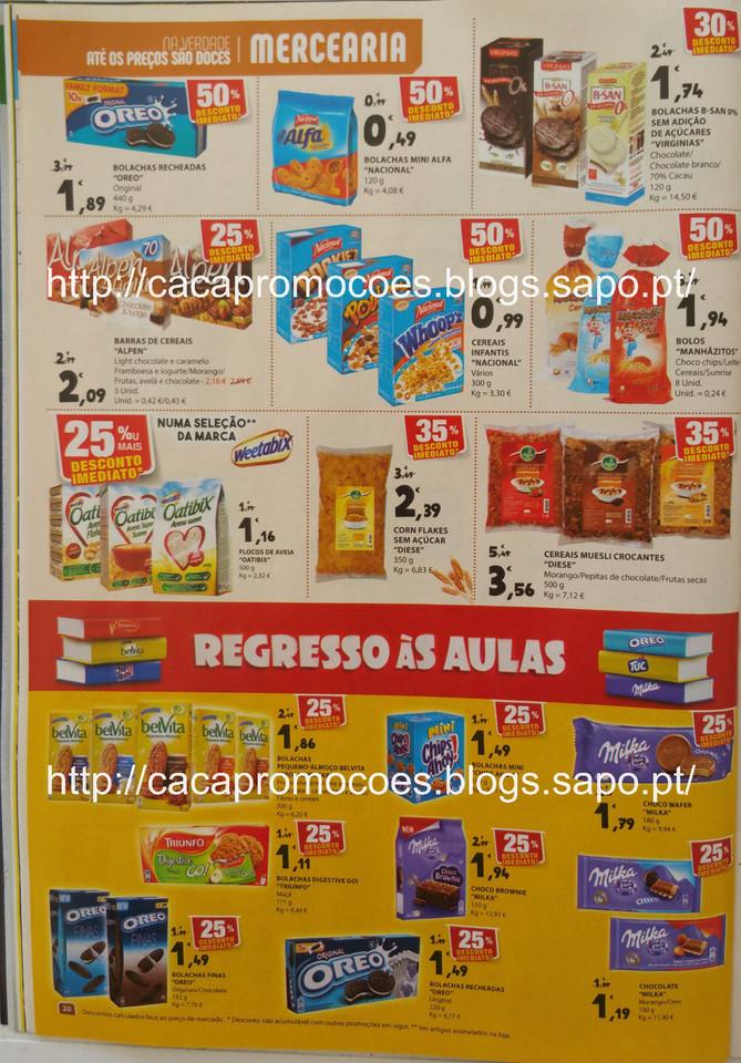 eleclec folheto_Page52.jpg