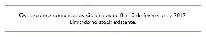 01 Promoções-Descontos-32247.jpg