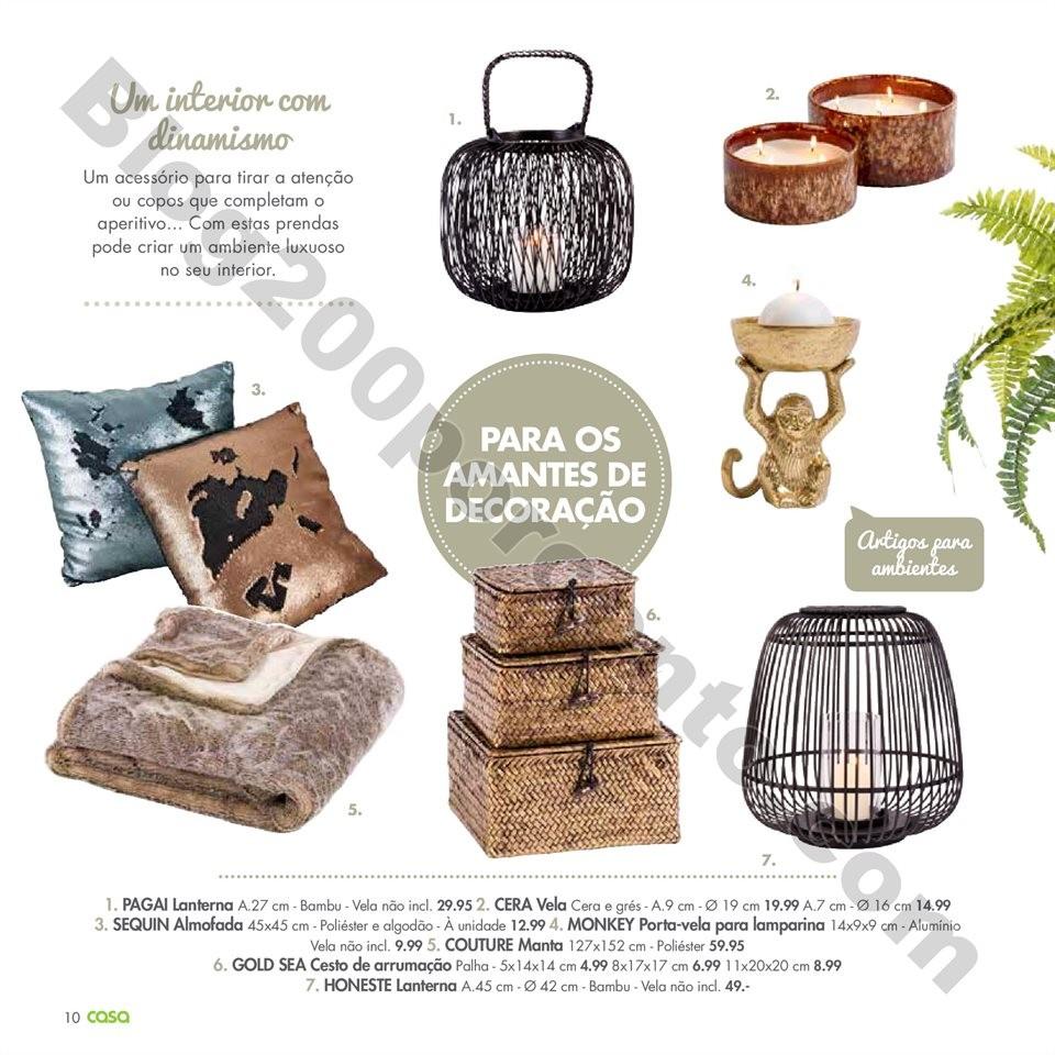 folheto natal ofertas CASA 2018 p10.jpg