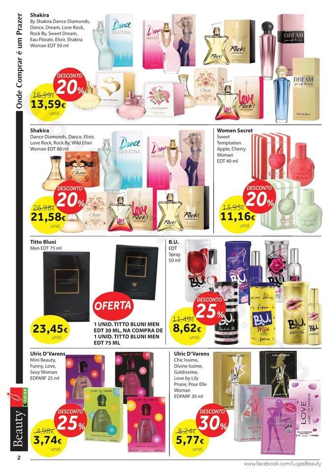 Promo_Beauty Perfumaria 26112019 a 5012020_0002.jp