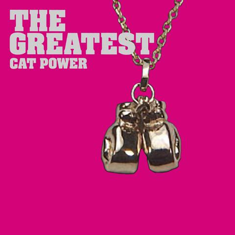CatPower-TheGreatest-2006.jpg
