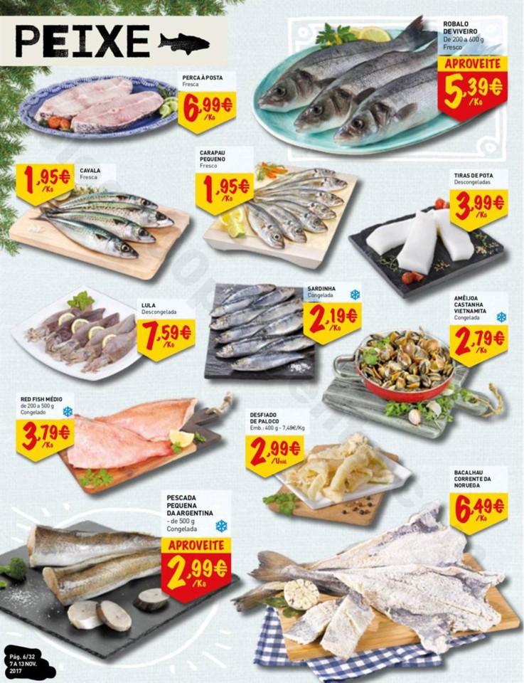 Folheto Intermarché 7 a 13 novembro p6.jpg