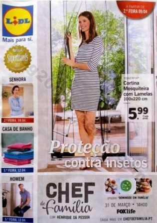 Promoções-Descontos-30383.jpg