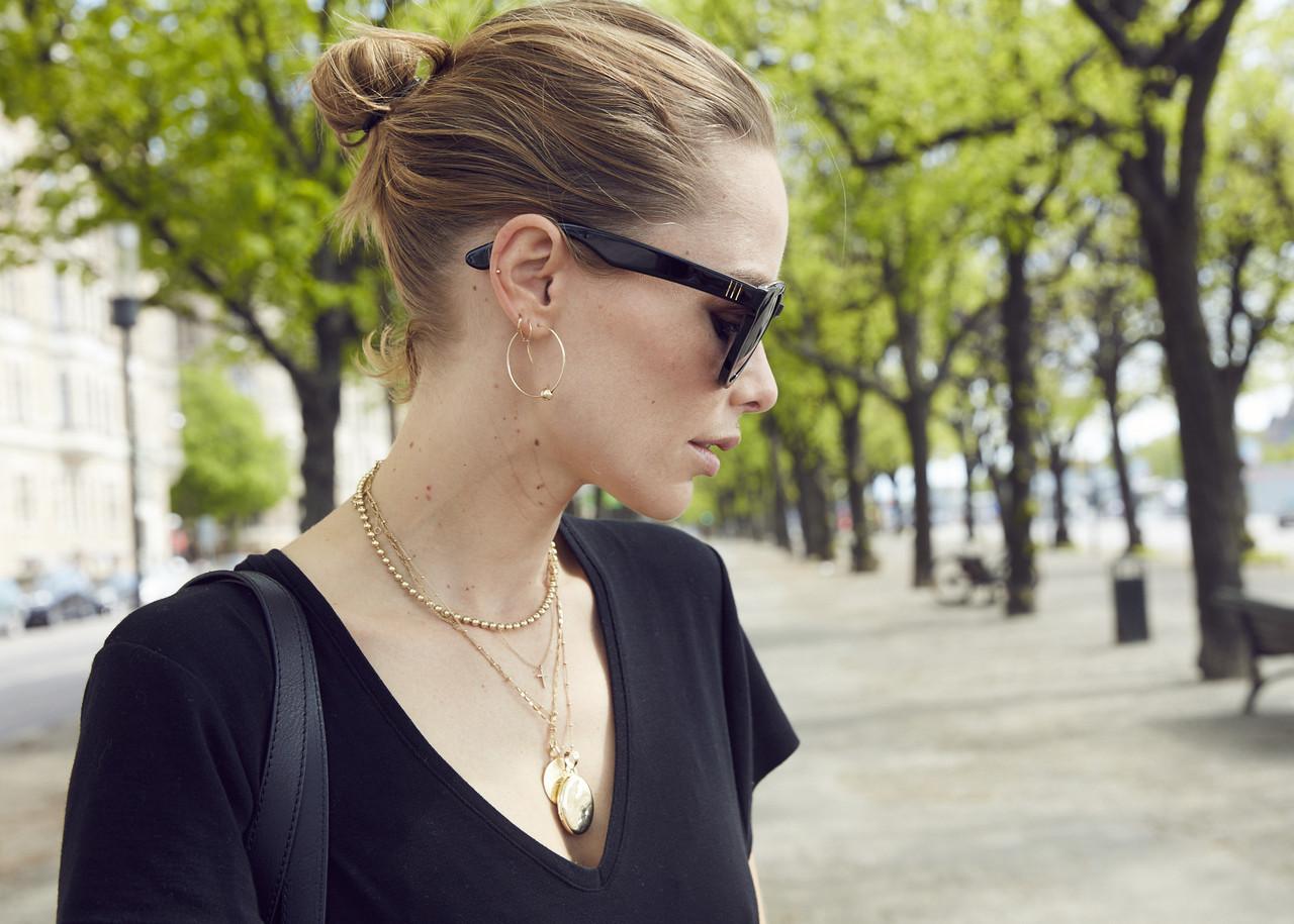 anine-bing-milano-sunglasses.jpg