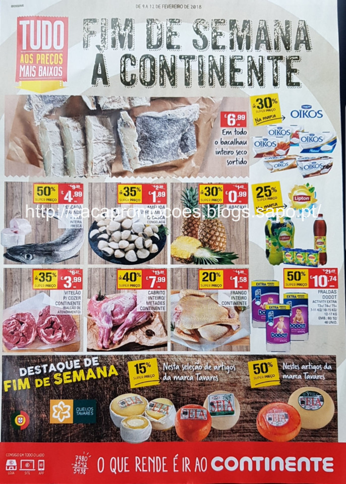 continente folhetos_Page1.jpg
