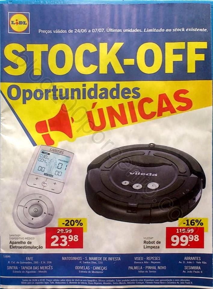 stock off_1.jpg