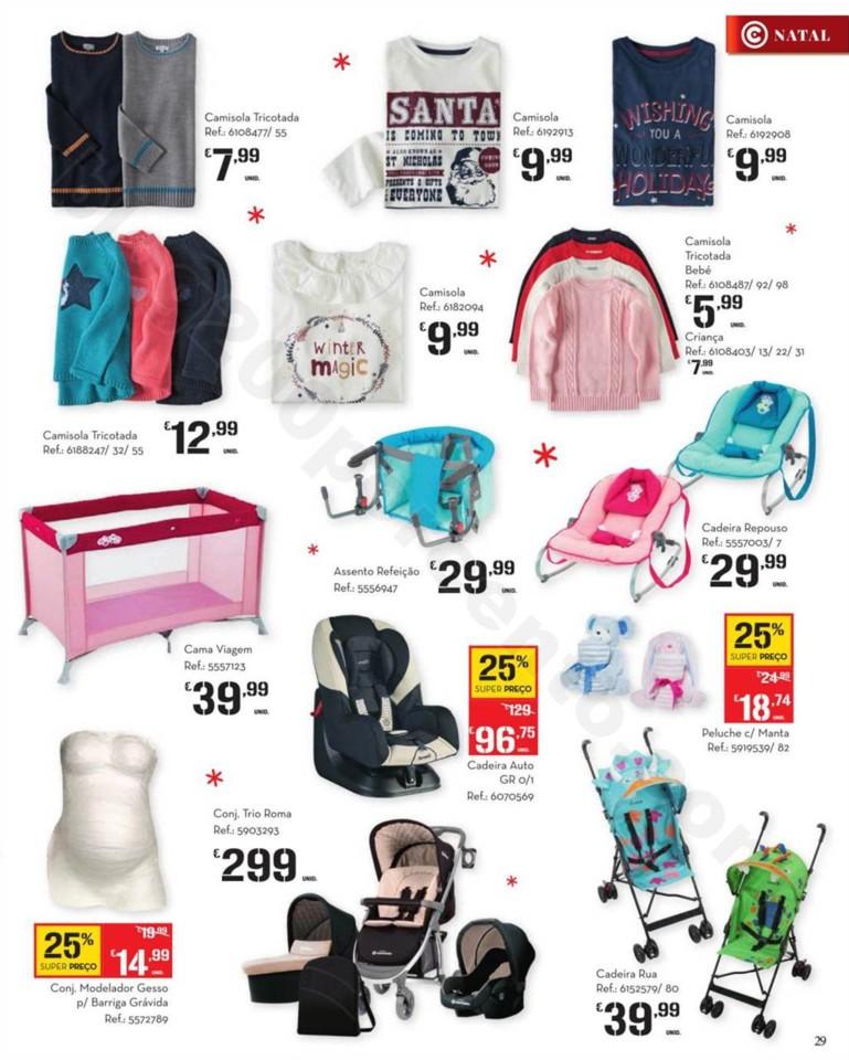 catalogo natal ofertas continente p29.jpg