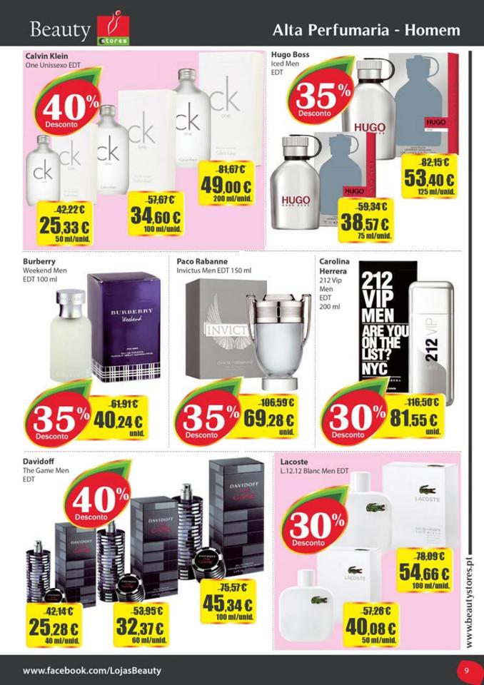 promo-beauty-stores-perfumaria-20170921-20171105_P
