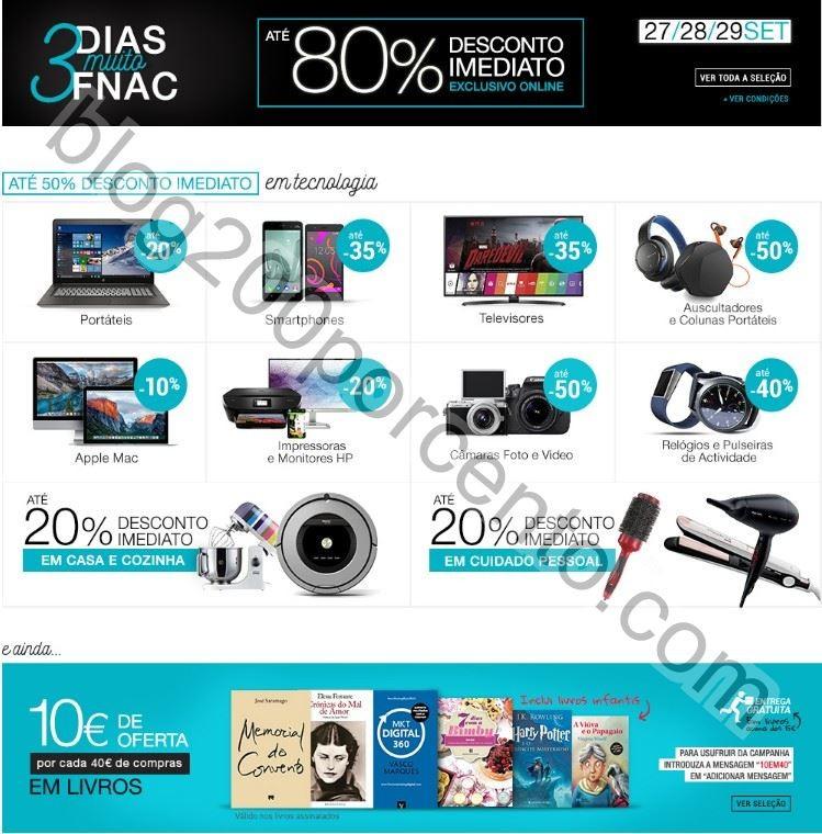 Promoções-Descontos-25381.jpg
