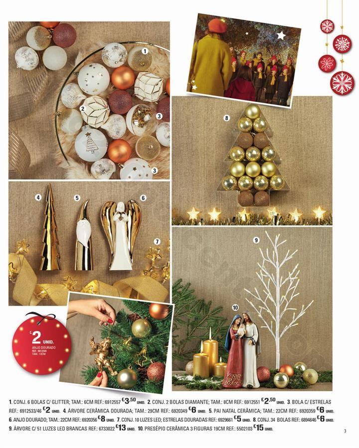 01 hiper decoração e Presentes p3.jpg
