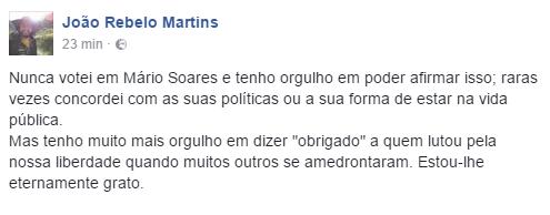 JoaoRebeloMartins.png