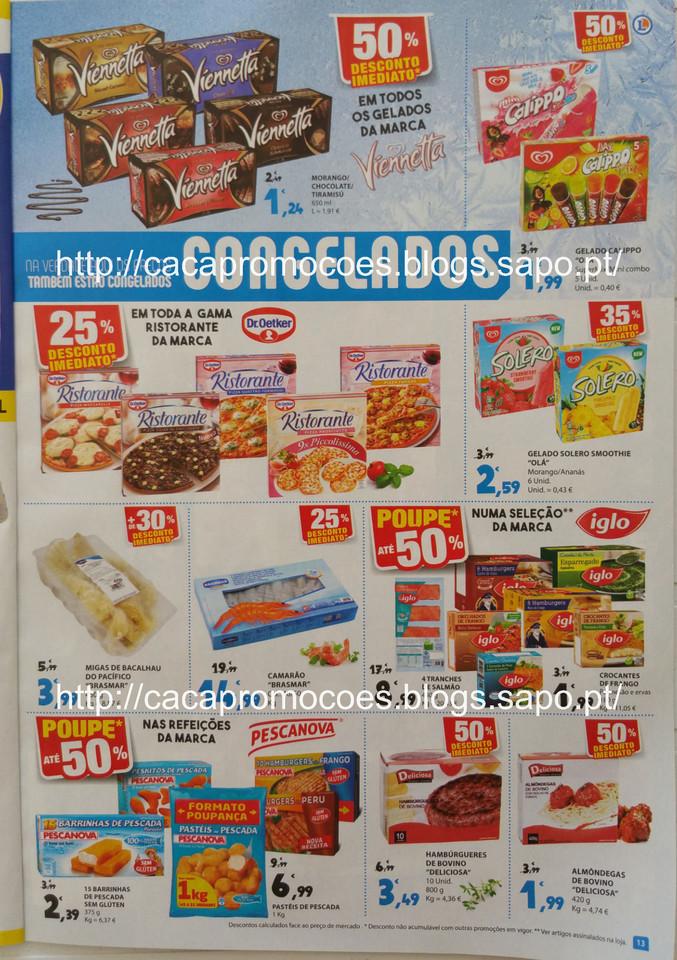 eleclec folheto_Page45.jpg
