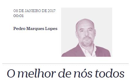 PedroMarquesLopes.png