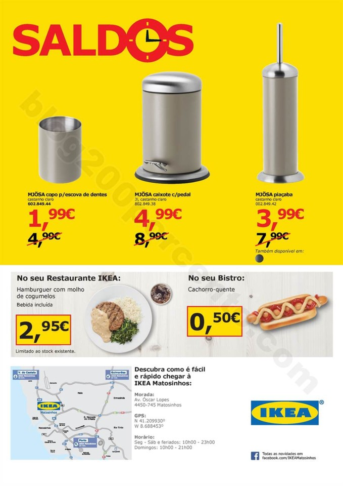 Folheto_IKEA_Matosinhos_Saldos_Outubro_2017__002.j
