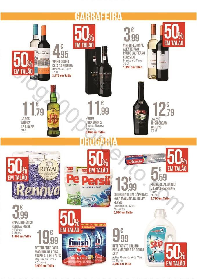 0602-supermercado-24685_013.jpg