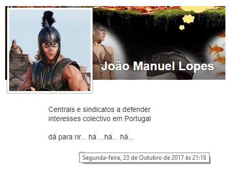 JoaoManuelLopes.png