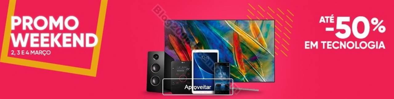 Promoções-Descontos-30142.jpg