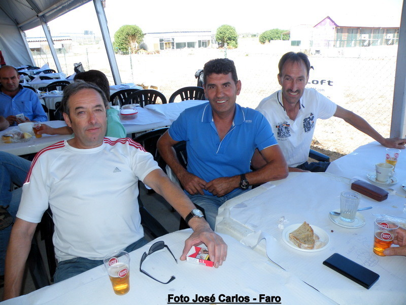Derby Faro 2017 103.JPG