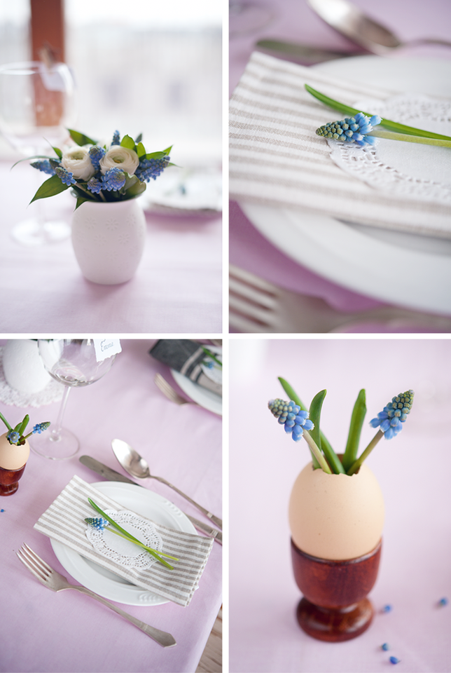 HContadas-79ideas-table-decoration-easter02