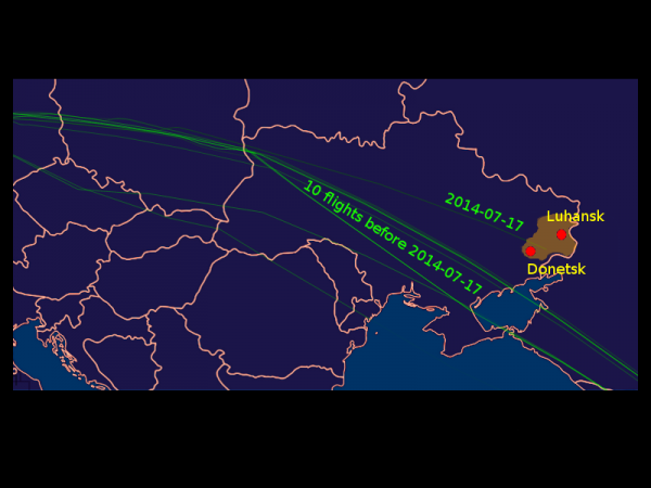 MH17_flight_paths.png