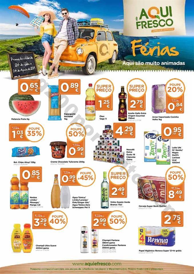 folheto_ferias_000.jpg