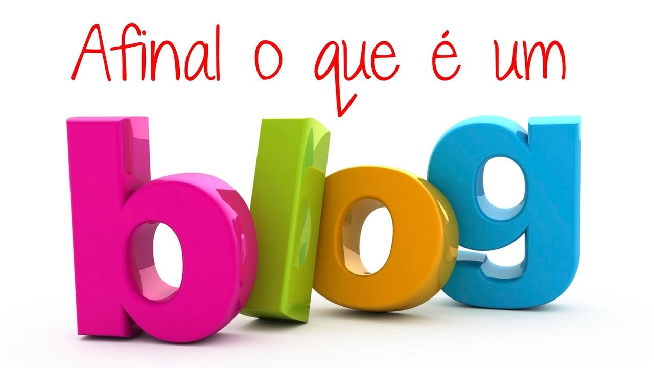 O que é um blog.jpg