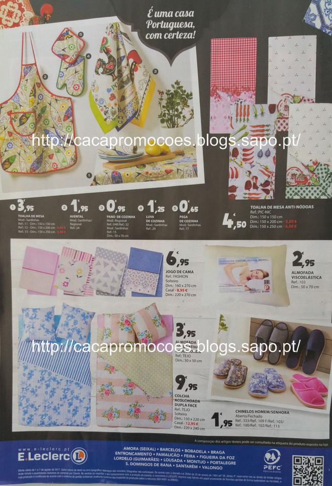 aa_Page32.jpg