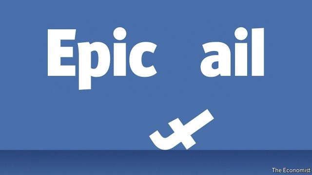 Epic Fail Facebook.jpg