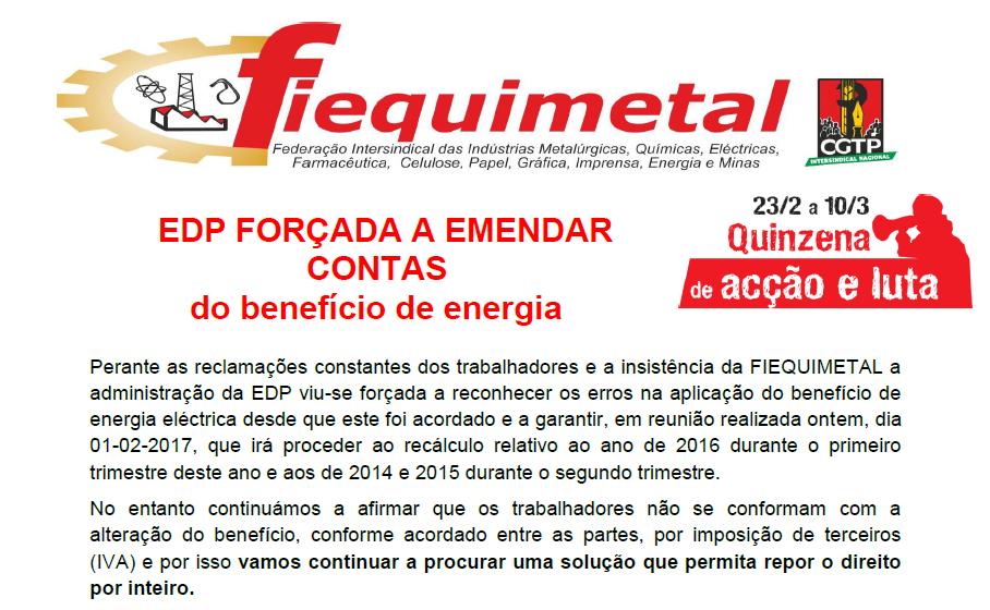 Fiequimetal - Cópia - Cópia.png