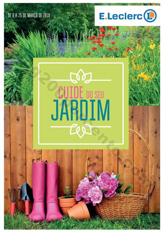 E-LECLERC_Jardim_6_a_25_de_Marco_000.jpg