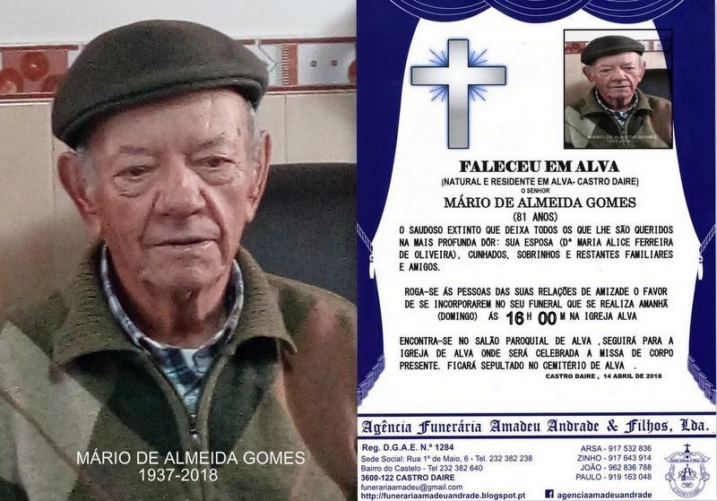 RIP-FOTO DE MÁRIO DE ALMEIDA GOMES -082.jpg