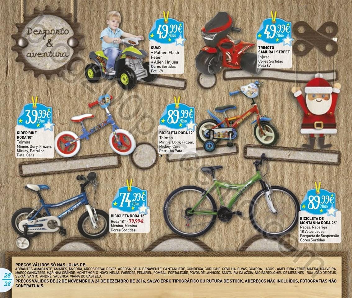 Intermarché Brinquedos promoção natal p28.jpg