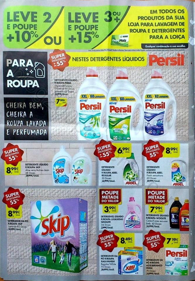 extra pingo doce especial higiene_14.jpg