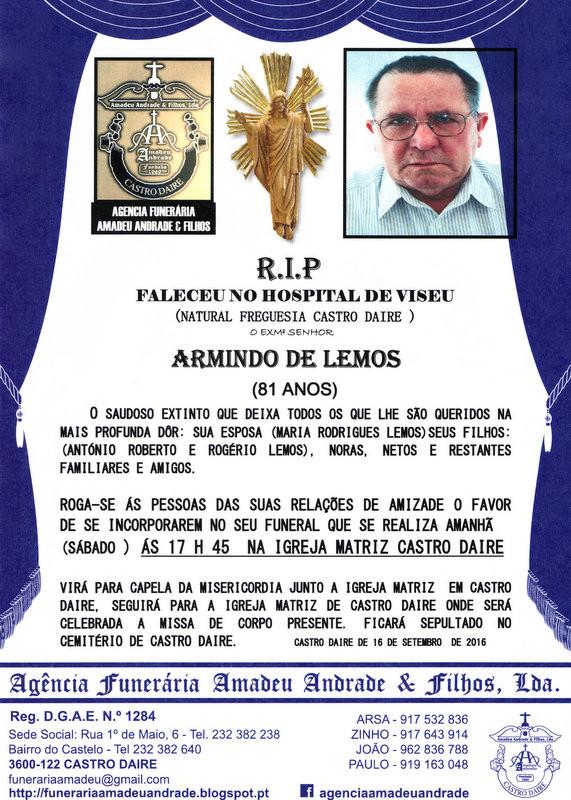 RIP ARMINDO DE LEMOS -(CASTRO DAIRE).jpg